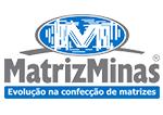 Matrizminas